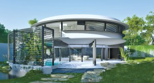 Circle-House-by-Razvan-Barsan-Partners-1
