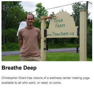 Yoga_Farm_Holds_Grand_Opening_in_Lansing_-_Ithaca_Times___News