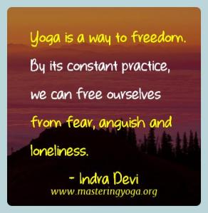 indra_devi_yoga_quotes_39