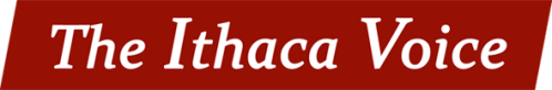 IthacaVoice-newlogo-small