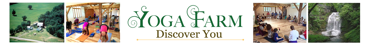 Yoga Farm – Yoga Classes in Lansing NY, Ithaca New York, Yoga and Meditation Studio