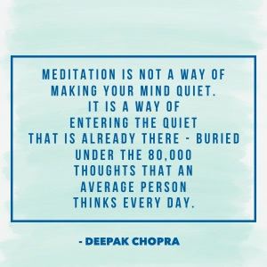 deepakmeditation2