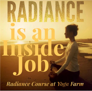 radianceisaninsidejob2